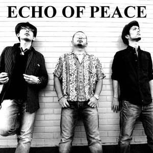 ええやん!ECHO OF PEACE : すし...